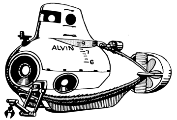 alvin_submersible_72_5in.png